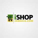 Online Mall Logo - Entry #17