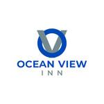 Oceanview Inn Logo - Entry #280
