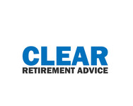 Clear Retirement Advice Logo - Entry #341