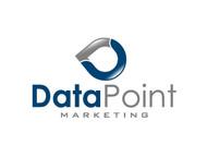 DataPoint Marketing Logo - Entry #128