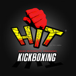 HIT Kickboxing Logo - Entry #51