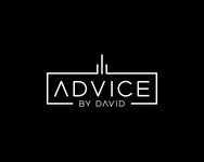 Advice By David Logo - Entry #200