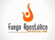 Fuego Apostólico    Logo - Entry #85