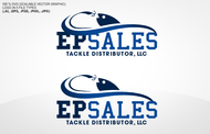 Fishing Tackle Logo - Entry #56