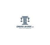 Lombardo Law Group, LLC (Trial Attorneys) Logo - Entry #20