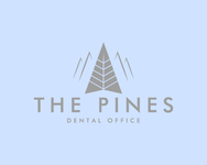 The Pines Dental Office Logo - Entry #62