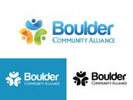 Boulder Community Alliance Logo - Entry #9