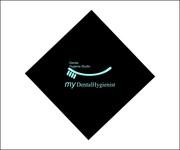 myDentalHygienist Logo - Entry #119
