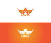 KISOSEN Logo - Entry #346