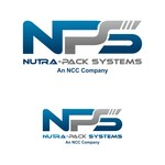 Nutra-Pack Systems Logo - Entry #242