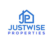 Justwise Properties Logo - Entry #108