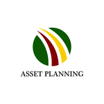 Asset Planning Logo - Entry #9