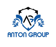 Anton Group Logo - Entry #100