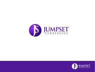 Jumpset Strategies Logo - Entry #25