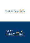 Debt Redemption Logo - Entry #130