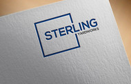 Sterling Yardworks Logo - Entry #58