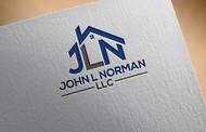 John L Norman LLC Logo - Entry #39