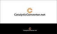 CatalyticConverter.net Logo - Entry #94