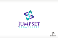 Jumpset Strategies Logo - Entry #59