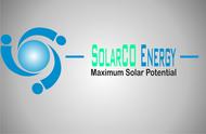 SolarCo Energy Logo - Entry #47
