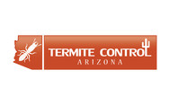 Termite Control Arizona Logo - Entry #18