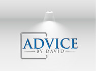 Advice By David Logo - Entry #77