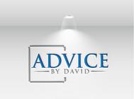Advice By David Logo - Entry #77