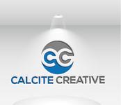 CC Logo - Entry #161