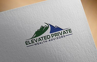 Elevated Private Wealth Advisors Logo - Entry #152