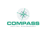 Compass Capital Management Logo - Entry #66