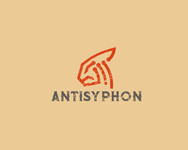Antisyphon Logo - Entry #211