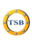 TSB Logo - Entry #11