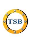 TSB Logo - Entry #11