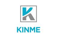 Kinme Logo - Entry #69