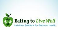 Nutrition Logo - Entry #64