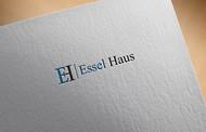 Essel Haus Logo - Entry #79