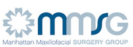 Oral Surgery Practice Logo Running Again - Entry #41