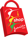 Online Mall Logo - Entry #76