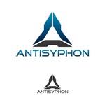 Antisyphon Logo - Entry #670