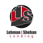 Lehman | Shehan Lending Logo - Entry #85