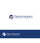Trustpoint Financial Group, LLC Logo - Entry #226
