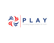 PLAY Logo - Entry #39