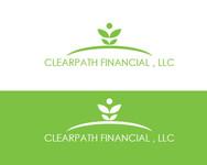 Clearpath Financial, LLC Logo - Entry #136