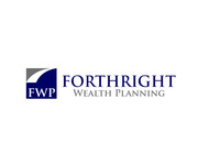 Forethright Wealth Planning Logo - Entry #112