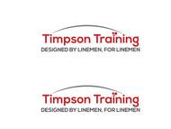 Timpson Training Logo - Entry #166