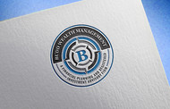 Budd Wealth Management Logo - Entry #472