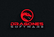 Dragones Software Logo - Entry #120