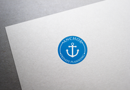 Anchor Private Planning Logo - Entry #36