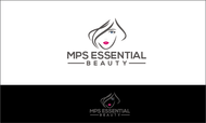 MPS ESSENTIAL BEAUTY Logo - Entry #30