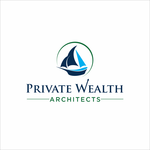 Private Wealth Architects Logo - Entry #135